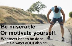 motivation pic